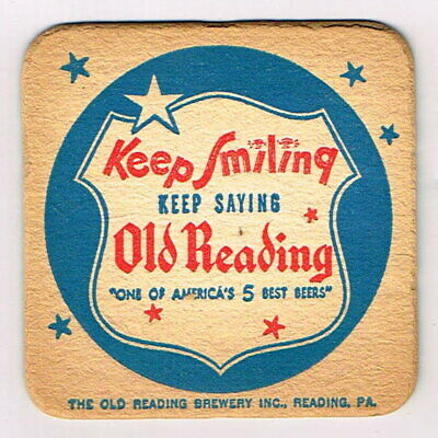 "1940s New York SCHAEFER BEER /""Odds/"" QUIZ SHOW 3½/"" Tavern Trove"