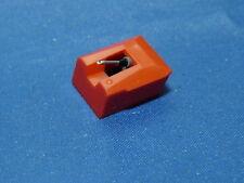 Stylus for  JVC G101 LA10 DT38 SONY ND138G ND147G SHARP SG1 SG35  VZ2000 VZ2000E