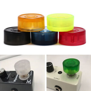 5pcs-footswitch-colorful-plastic-bumpers-protector-for-guitar-effect-pedal-H-ti