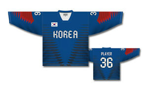 Hockey-other Useful Team Russia White Ice Hockey Jersey 2011 Custom Name And Number