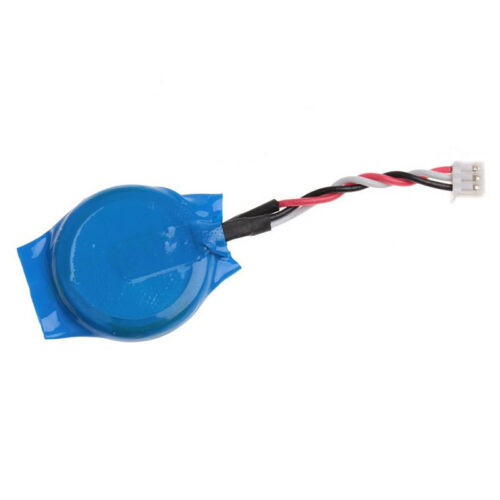 10Pack:CMOS Battery BIOS for Dell Latitude E6500 E6510 E6400 M2400 E4200 BACKUP