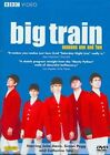 Big Train Season One and Two 0794051291028 With Llewella Gideon DVD Region 1