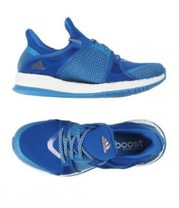 7af183c1bf628 Adidas Women s Pure Boost X TR (AQ3774) Running Shoes Cross Training ...
