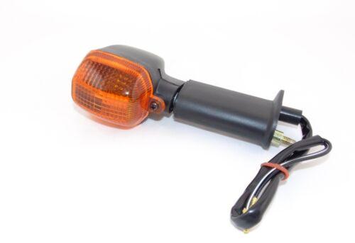 Indicator KR Blinker YAMAHA TRX 850 TRX850 96-99 hinten rechts NEU ..