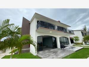 Casa en Renta en Paraíso del Estero (La Burbuja)