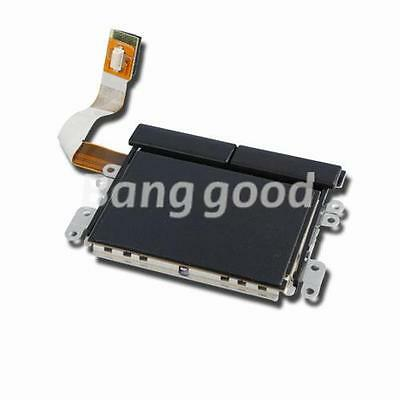 Touchpad For Lenovo Thinkpad T60 T61 T60P T61P R60 R61 Z60 Z61 39T7208 39T7210