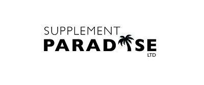 Natural-Supplements-Paradise