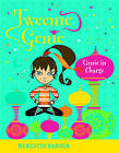 Genie in Charge by Meredith Badger (Paperback, 2012)