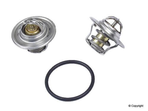 Mahle 050121113C Engine Coolant Thermostat
