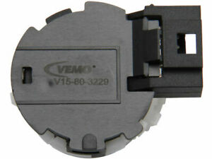 For-2006-2013-Audi-A3-Quattro-Ignition-Switch-16765DQ-2007-2008-2009-2010-2011
