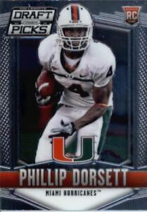 2015-Prizm-Draft-Picks-Football-Rookie-Cards-101-250-You-Choose-Fill-Your-Set