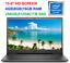 "thumbnail 1 - 2021 Dell Inspiron 15.6"" Laptop Intel Pentium N5030,Upto 3.1GHz 16GB RAM&1TB SSD"