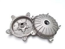 Vespa Bremstrommel Bremse Trommel hinten 50 S L R N V50 Special PV ET3 SS90 NEU