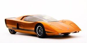 APEX-Replicas-1-18-Holden-Hurricane-Orange-1969-Concept-Car-AC8001