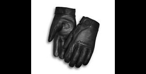 98352-17VM Harley-Davidson Men/'s Lambent LED Gloves