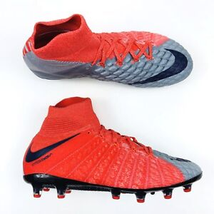 940983cf6e8  300 Nike Hypervenom Phantom III 3 DF AG Pro Women Soccer Cleat ...