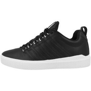 K-swiss men shoes donovan leisure sport