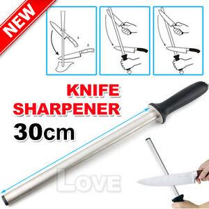 Best-Diamond-Knife-Sharpener-Sharpening-Steel-30cm-12-034-Oval-600
