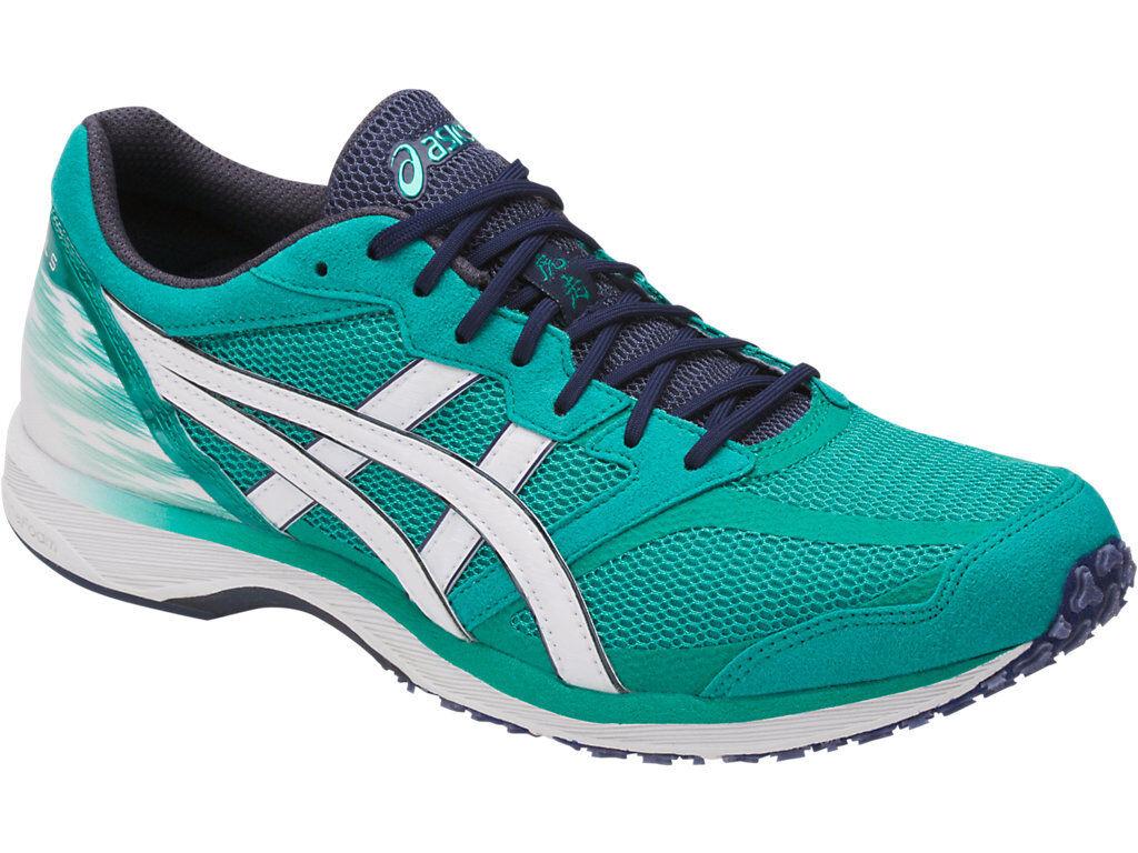 [ASICS] TARTHERZEAL 5 Wide Running shoes TJR289.3801 US 7.5 7.5 7.5 - 12.5 Free Tracking 7adf05