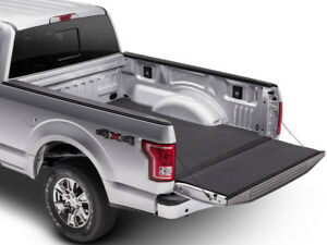 Ford F150 Bed Size >> Bedrug Bedtred Impact Bed Mat Ford F150 Full Size Truck 2015 2017