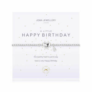 A-Little-Happy-Birthday-Bracelet-Silver-Plated-Joma-Jewellery-with-Gift-Bag