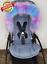 Bugaboo-Pram-Furs-Hood-Trim-Must-Have-Accessories-Pushchair-Stroller-Fur-Bee-5 thumbnail 307
