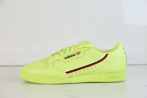 Adidas-Continental-80-Semi-Frozen-Yellow-B41675-8-12