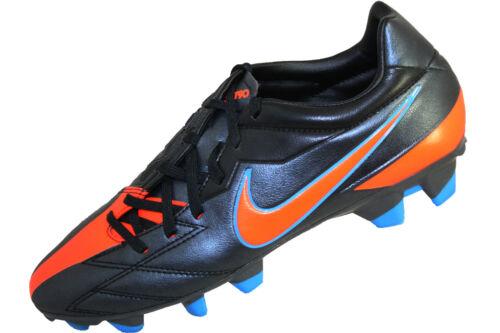 Nike Men's T90 Strike IV FG Soccer Cleat