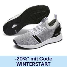 PUMA NRGY Neko Engineer Knit Herren Sneaker Laufschuhe