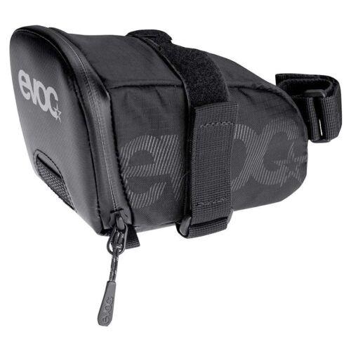 EVOC Tour Saddle Bag Large Black