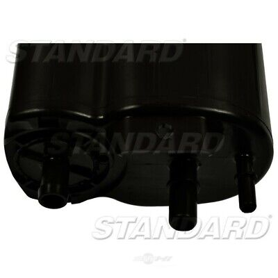 Standard Motor Products CP3091 Fuel Vapor Storage Canister