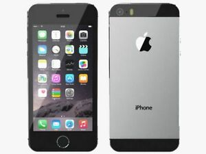 Apple-Iphone-5S-16GB-SPACE-GREY-UNLOCKED-PRISTINE-CONDITION