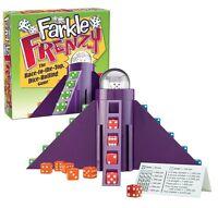 Farkle Frenzy , New, Free Shipping