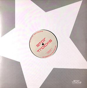 Charles-Siegling-12-034-Star-Tracks-02-Hong-Kong-EX-EX