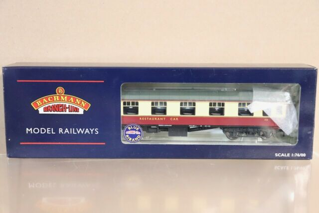 Hornby Oxfordshire Ironstone Company Sentinel 0-4-0 Graham Era 11 Model Train