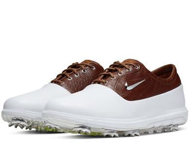 nike golf footwear 2019