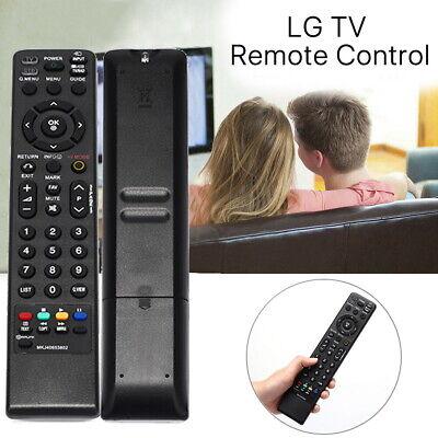 Original Genuine LG Universal TV Remote Control AKB74115502 for all LG TV models