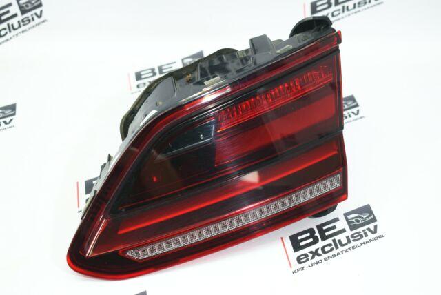 Orig. VW Arteon 3H Elegancia LED Luz Trasera Derecha Interior 3G8945308N