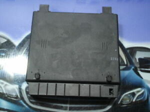 Unidad-de-control-BMW-E65-E66-E67-61-35-6920445-9-01-61356920445901-00000061A7