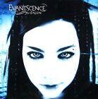Evanescence - Fallen CD Album 2003