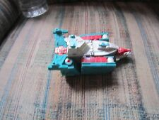 G1 Transformers Sixchanger Quickswitch loose not complete parts lot