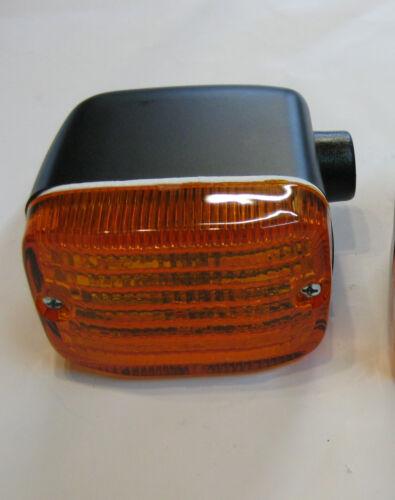Blinker BMW R60 R65 R80 R100 //5//6//7
