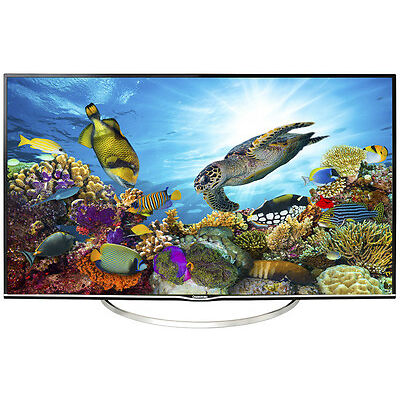 """NEW Changhong - UD42C5600I - 42"""" UHD Smart TV from Bing Lee"""