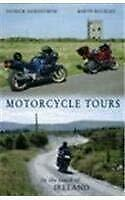 Motorcycle Tours in the South of Ireland by Nordstrom, Patrick