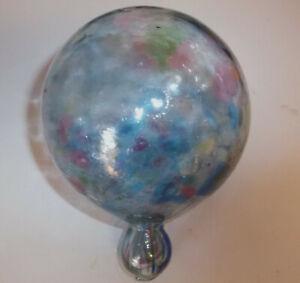 Glas-Kugel-Haenge-Deko-13cm-mundgeblasen