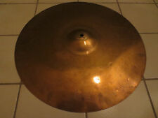 "Zildjian ZBT  20"" Ride Drum Cymbal"