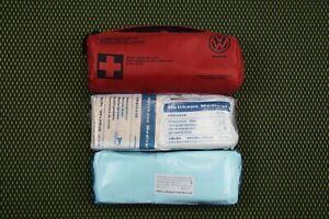 Original-VW-Verbandtasche-5K0860282-Verbandskasten-first-aid-bag-2020-02