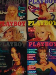 6-Must-Have-80-039-s-Playboy-Magazines-3096