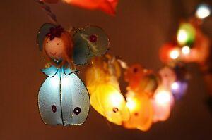 Ange-lampe-conte-de-fee-20-fil-fait-a-la-main-Mariage-De-Noel-Interieur-GB