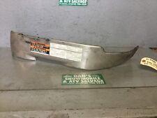 Garden Yamaha 07 Phaser 500 Snowmobile # 8GC-77311-00-00